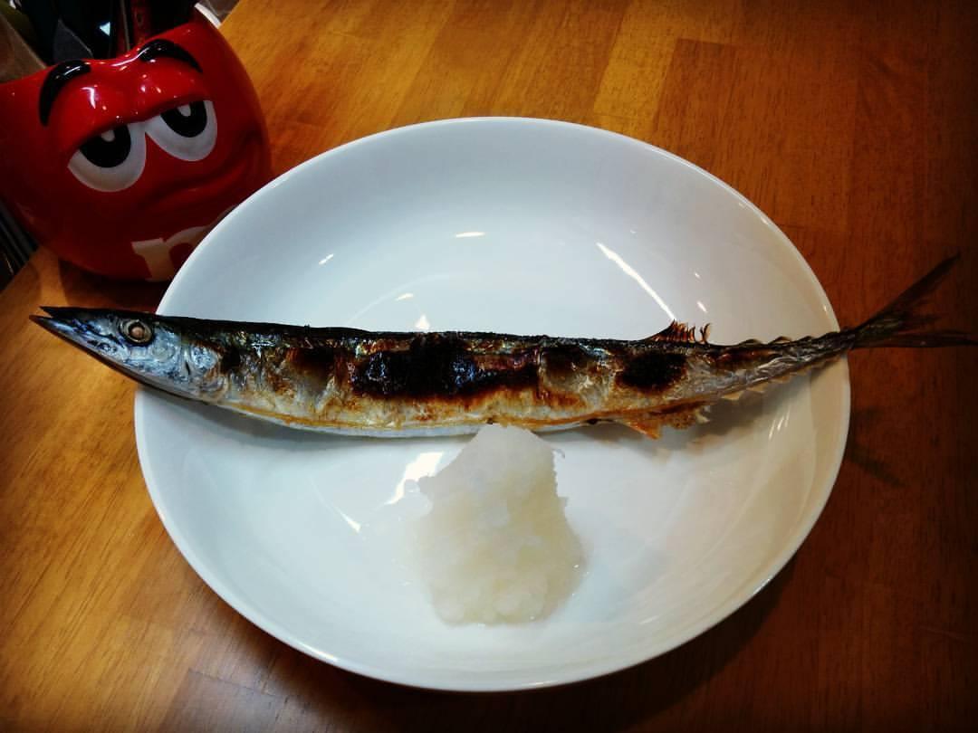 秋刀魚焼.jpg