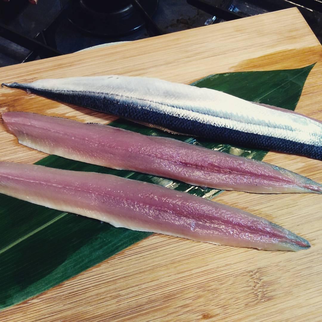 秋刀魚三枚.jpg