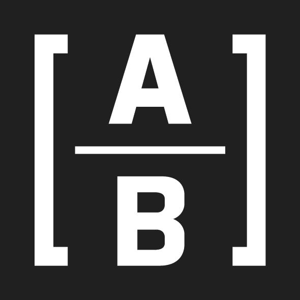 AB Black_201409.png