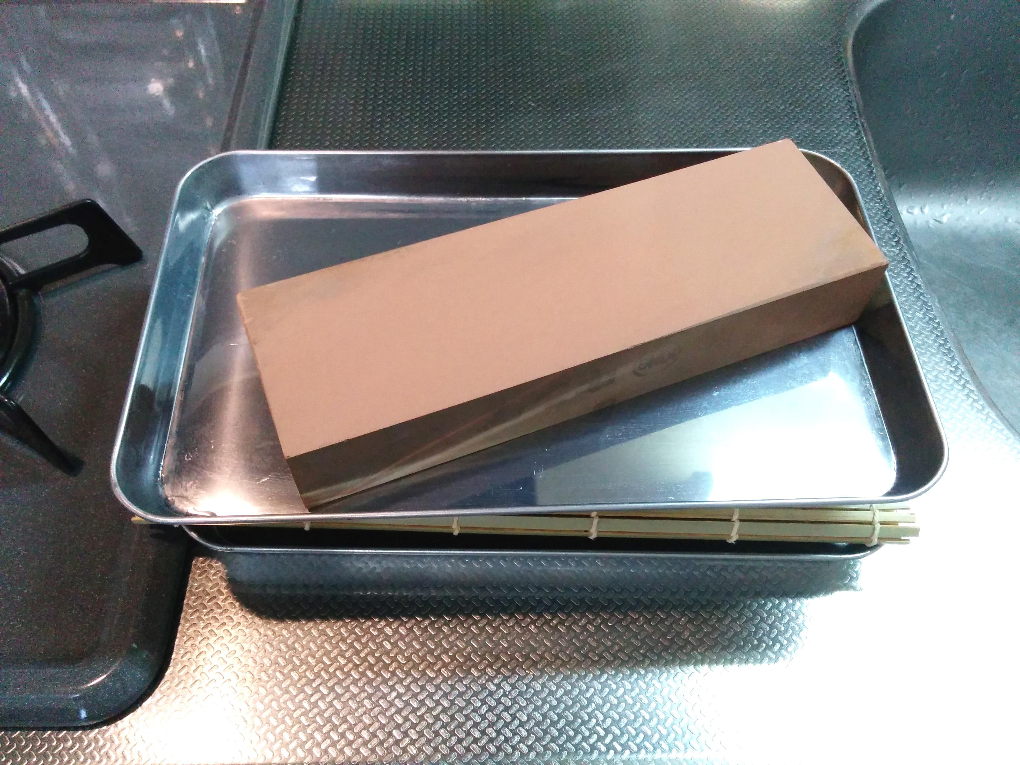 3.豆腐水切り1.jpg