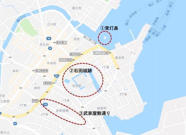 13 福江市街地.jpg