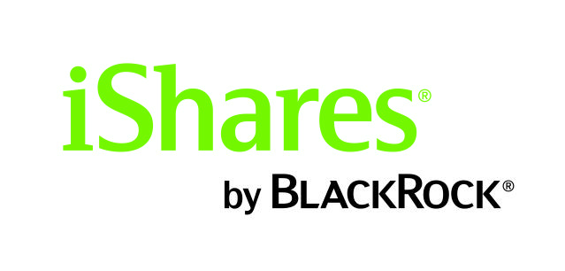 iSharesR-BLK_Stacked_4c_43mm_1-7in.jpg