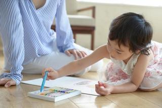 将来へ向けた資産形成(ジュニア編) ~教育資金の準備~【前編】