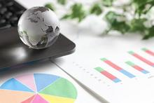 バリュー株投資とグロース株投資について【中編】