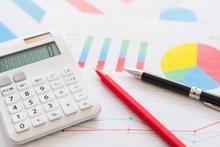 アセット・ロケーションって何?有利な投資制度は?~DC(iDeCo)、NISA、課税口座の比較と活用のポイント~【中編】