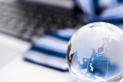 新投資先パートナー紹介: アリアンツ・グローバル・インベスターズ・ゲーエムベーハー(月次レポート2017年6月より)