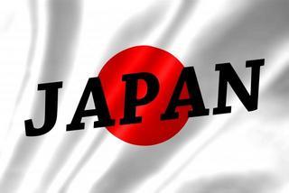 日本のことはそれほど・・・<月次レポート2017年9月より>
