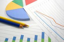 投資信託の種類と分類、選び方について【第1回】