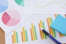 投資信託の種類と分類、選び方について【第2回】