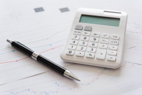 投資信託の種類と分類、選び方について【第3回】