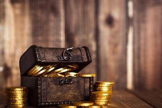 金(ゴールド)投資について【後編】