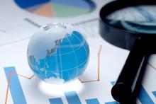 マーケット動向・ファンド運用状況<月次レポート2017年12月より>