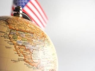米国経済はいつまで堅調なの?(前編)