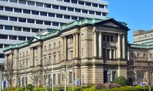 日銀の日本株ETF購入の副作用(後編)