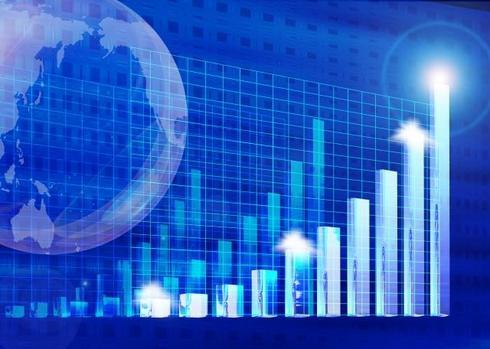 【米国株担当ファンド】アライアンス・バーンスタイン米国大型成長株チームupdate
