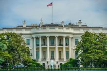 アバディーン北米小型株ファンドと米国法人税減税について