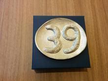 ありがとう39ツアー【鋳物の街!富山県高岡で39コイン鋳造体験】