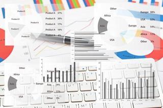 マーケット動向・ファンド運用状況 <月次レポート2019年2月より>