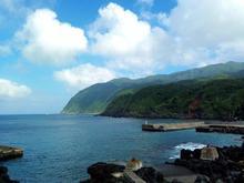 ありがとう39ツアー【夏休みは八丈島に流されてみようぜ!】