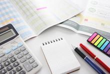 年金保険商品で資産形成は有利なのか?<後編>