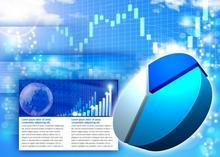 マーケット動向・ファンド運用状況 <月次レポート2019年8月より>