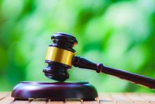 【今、話題の法律問題シリーズ、これだけは押さえておこう!】第4回 知っておくべき民法改正《セミナーダイジェスト前編》