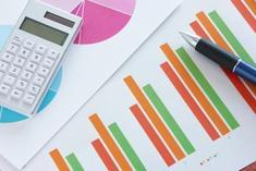 マーケット動向・ファンド運用状況 <月次レポート2019年10月より>
