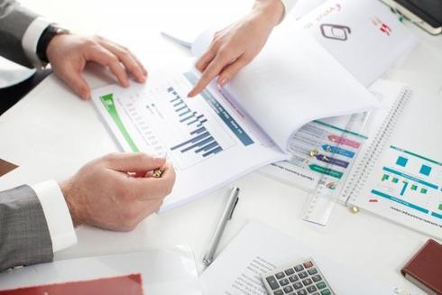 マーケット動向・ファンド運用状況 <月次レポート2020年1月より>