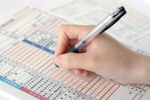 <FPコラム>確定申告の時期がやってきました!(2)~株式や投資信託の確定申告~