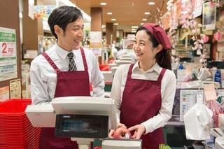 業務スーパーでお世話になっております:神戸物産
