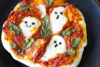 ピザ屋をナメたらアカン: Domino's Pizza(米国)