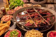 火鍋屋もナメたらアカン:Xiabuxiabu Catering Management(中国)