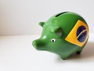 ブラジルの電子決済なら任せて39!:StoneCo(ブラジル)