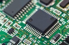 半導体組立装置からミニLEDまで任せて39!:Kulicke & Soffa Industries(米国)