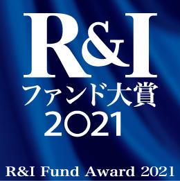 2021ファンド大賞ロゴ.jpg