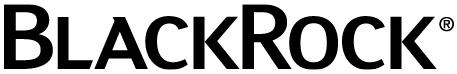 ありがとうファンド_blackrock_logo.jpg