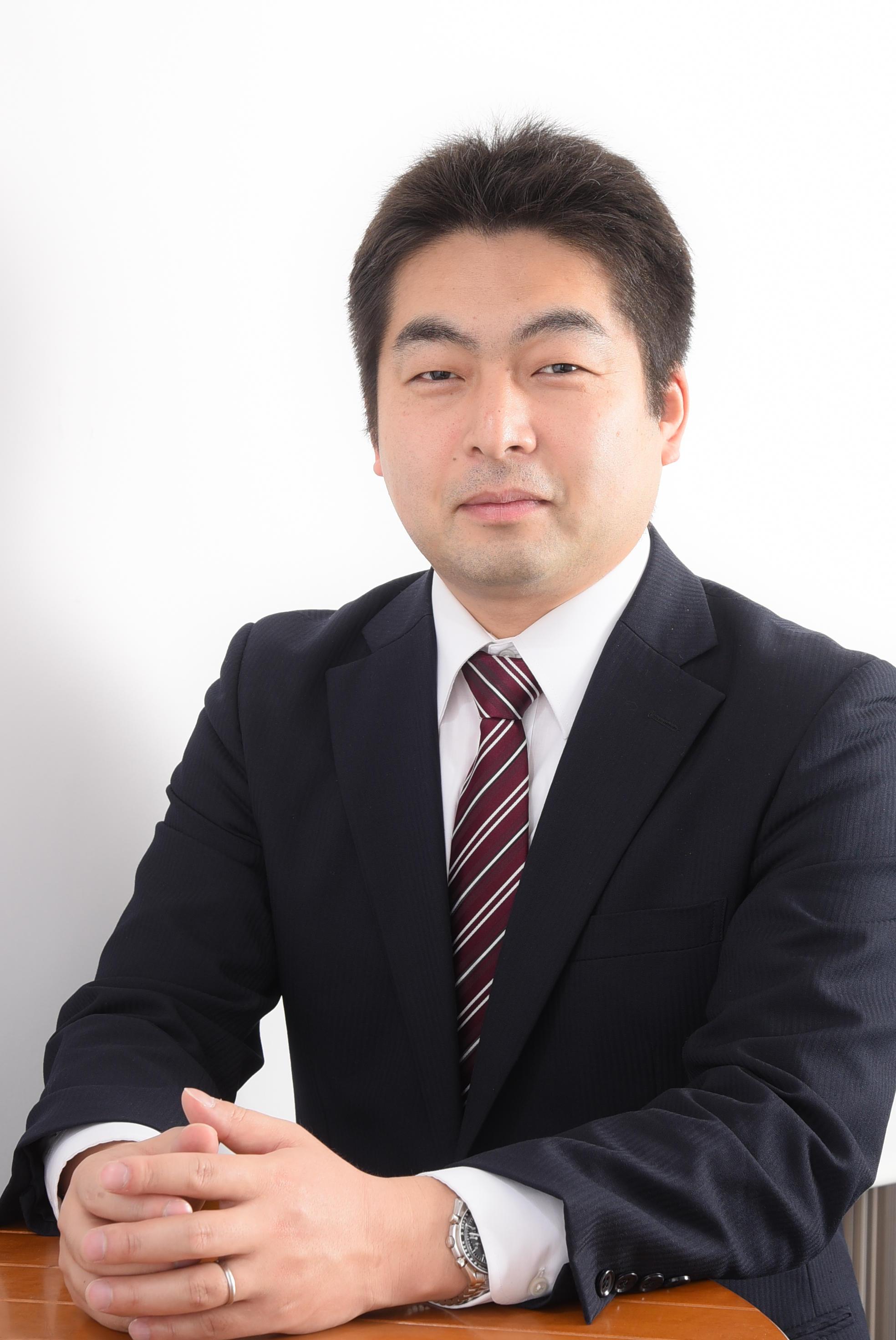 長谷 俊介